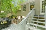 140 Spring Ridge Court - Photo 34