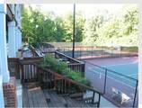 140 Spring Ridge Court - Photo 38