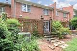 70 Old Ivy Road - Photo 25