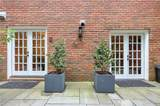 70 Old Ivy Road - Photo 26