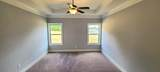 3024 Sweetwater Trail - Photo 10