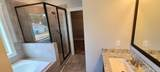 3024 Sweetwater Trail - Photo 14