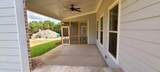 3024 Sweetwater Trail - Photo 4