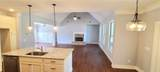 3024 Sweetwater Trail - Photo 5