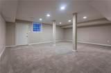 4553 Kellogg Circle - Photo 34