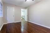 4553 Kellogg Circle - Photo 47