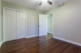 4553 Kellogg Circle - Photo 53