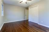 4553 Kellogg Circle - Photo 56