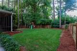 4553 Kellogg Circle - Photo 67