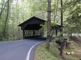 21 Petit Ridge Drive - Photo 3