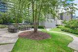 44 Peachtree Place - Photo 31