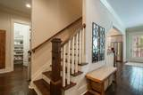 308 Old Commons Court - Photo 11