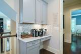 308 Old Commons Court - Photo 18