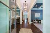308 Old Commons Court - Photo 4