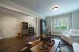 308 Old Commons Court - Photo 44