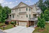 308 Old Commons Court - Photo 46