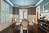 308 Old Commons Court - Photo 5