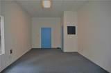 3014 Clipper Court - Photo 27