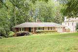 640 Valley Green Drive - Photo 1