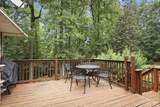 640 Valley Green Drive - Photo 32