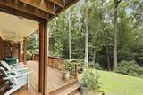 640 Valley Green Drive - Photo 36