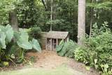 640 Valley Green Drive - Photo 39
