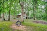 24 Hickory Hollow - Photo 1
