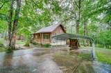 24 Hickory Hollow - Photo 2