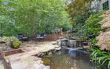 1045 Flanagan Mill Road - Photo 76
