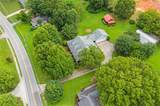 2673 Old Lost Mountain Road - Photo 42