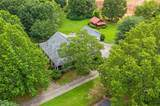 2673 Old Lost Mountain Road - Photo 43