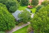 2673 Old Lost Mountain Road - Photo 44