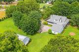 2673 Old Lost Mountain Road - Photo 48