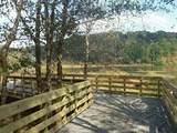 310 Winding River Drive - Photo 30
