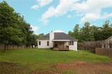 180 Blacks Mill Trace - Photo 34