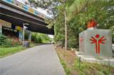870 Inman Village Parkway - Photo 32
