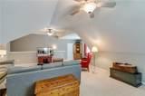 1280 Alcovy Bluff Drive - Photo 35
