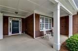 1280 Alcovy Bluff Drive - Photo 6