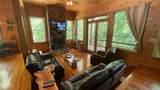 417 Hickory Ridge Drive - Photo 6