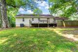 2059 Old Flowery Branch Road - Photo 23