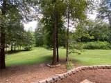 6 Poplar Way - Photo 8