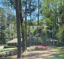 640 River Valley Road - Photo 1