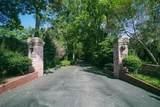 1133 Clairemont Avenue - Photo 18