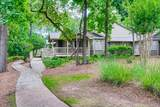 501 Country Park Drive - Photo 4