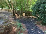 420 Wyndham Farms Way - Photo 45