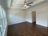6650 Sterling Drive - Photo 10