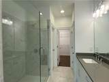 6650 Sterling Drive - Photo 11