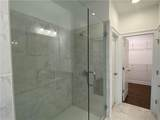 6650 Sterling Drive - Photo 12