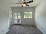 6650 Sterling Drive - Photo 13
