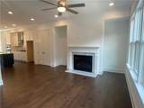 6650 Sterling Drive - Photo 7